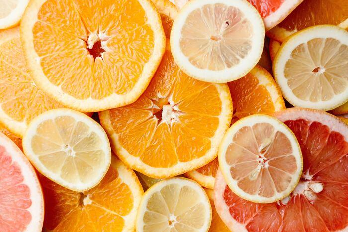 Sizi Daha Sağlıklı Yapacak 7 Meyve
